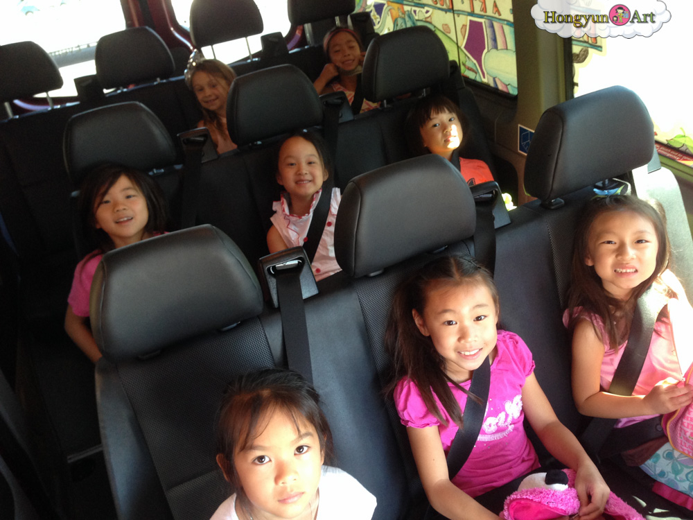 20140721-Hongyun-Art-Summer-Camp-095.jpg