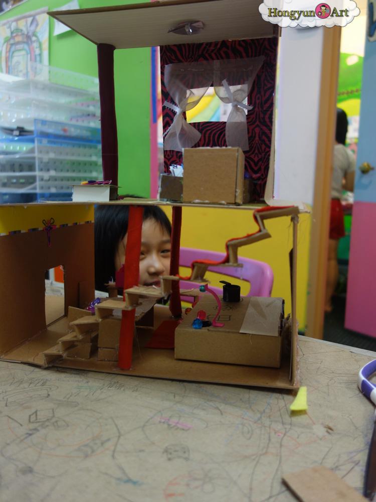 20140728-Hongyun-Art-Summer-Camp-044.jpg