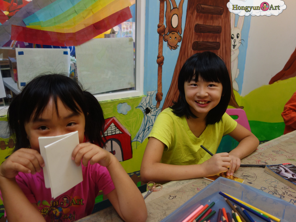 20140728-Hongyun-Art-Summer-Camp-050.jpg