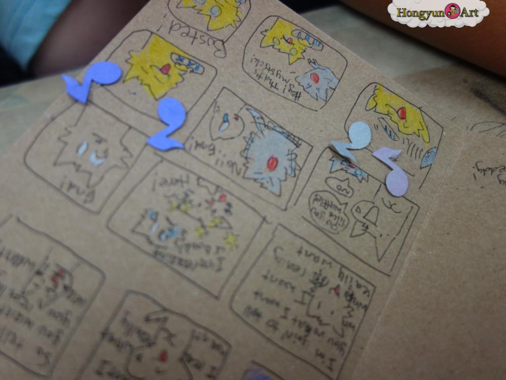 20140728-Hongyun-Art-Summer-Camp-057.jpg