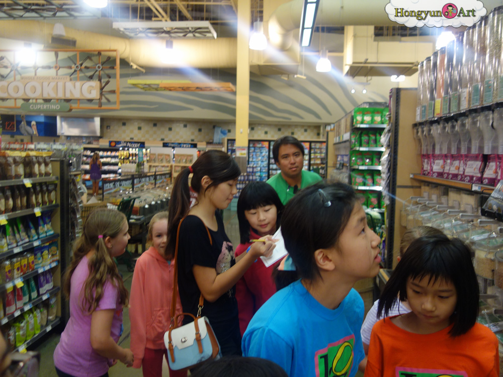20140728-Hongyun-Art-Summer-Camp-070.jpg