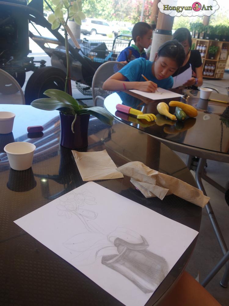 20140728-Hongyun-Art-Summer-Camp-075.jpg