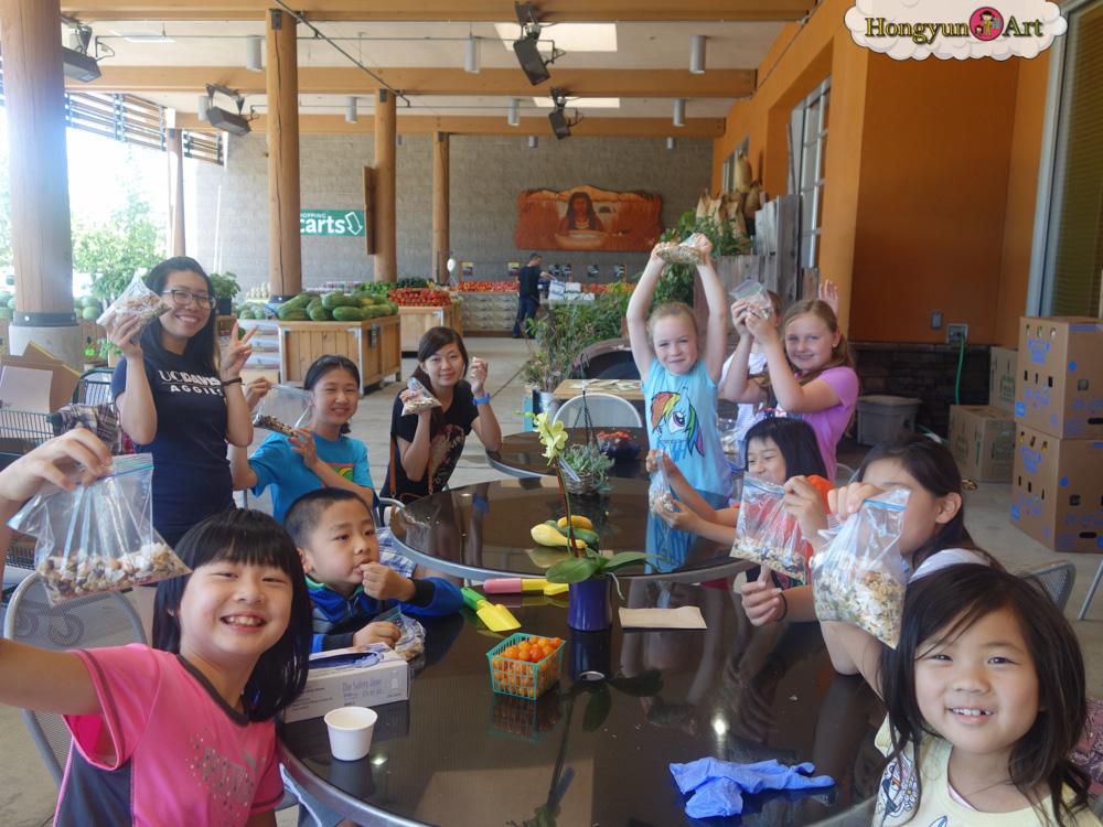 20140728-Hongyun-Art-Summer-Camp-096.jpg