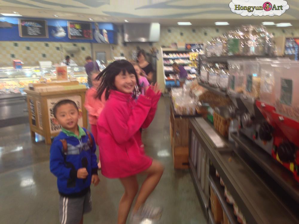 20140728-Hongyun-Art-Summer-Camp-097.jpg