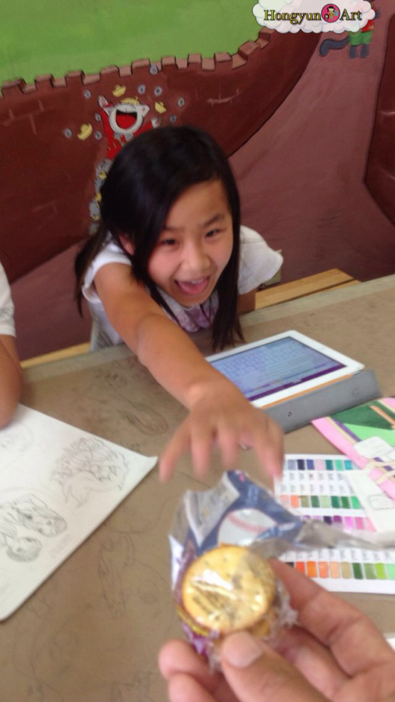 20140804-Hongyun-Art-Summer-Camp-001.jpg