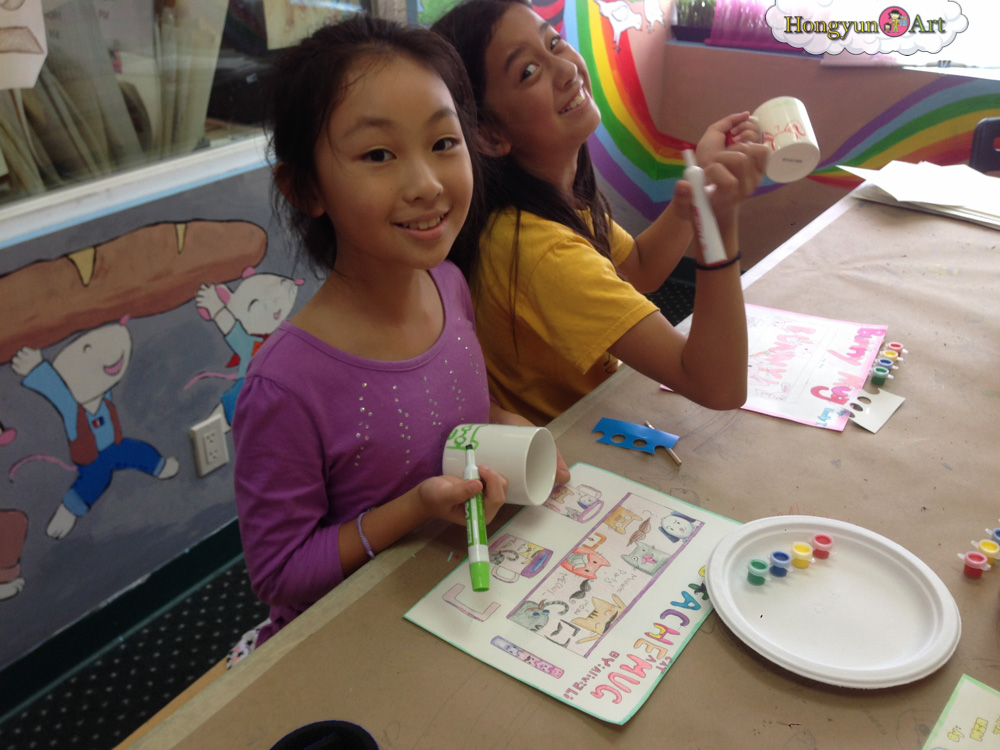 20140804-Hongyun-Art-Summer-Camp-054.jpg