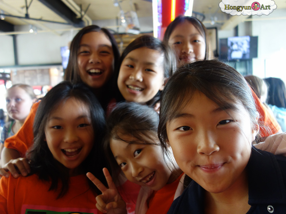 20140804-Hongyun-Art-Summer-Camp-073.jpg