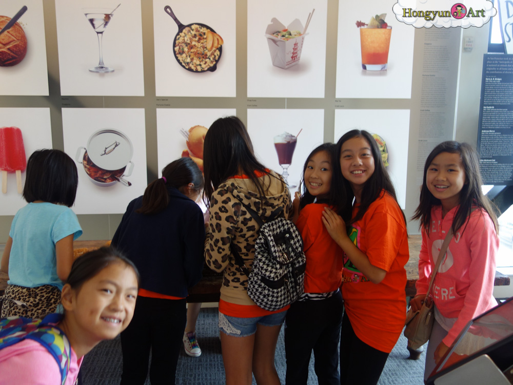 20140804-Hongyun-Art-Summer-Camp-080.jpg