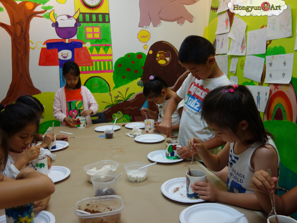 20140804-Hongyun-Art-Summer-Camp-101.jpg
