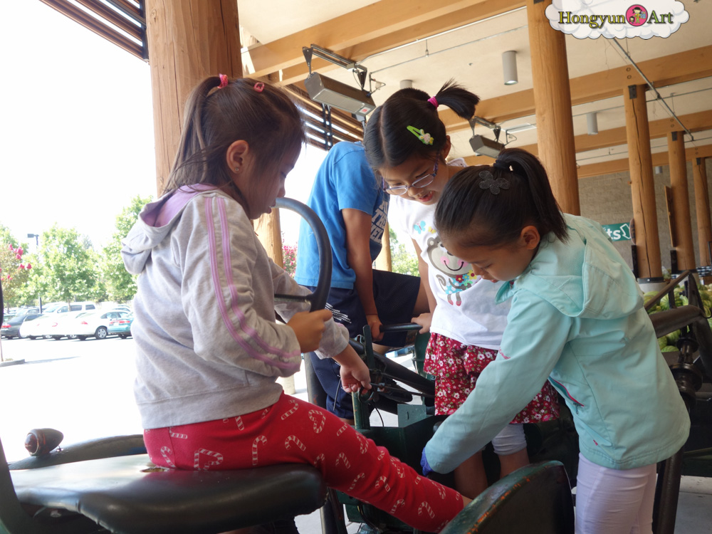 20140804-Hongyun-Art-Summer-Camp-144.jpg