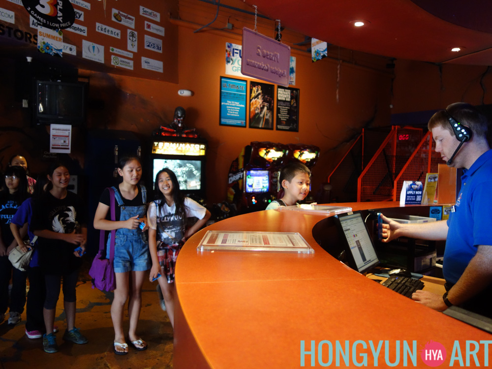 20140831-Hongyun-Art-LaserQuest-001.jpg