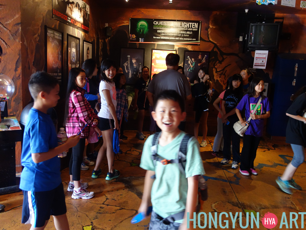 20140831-Hongyun-Art-LaserQuest-002.jpg