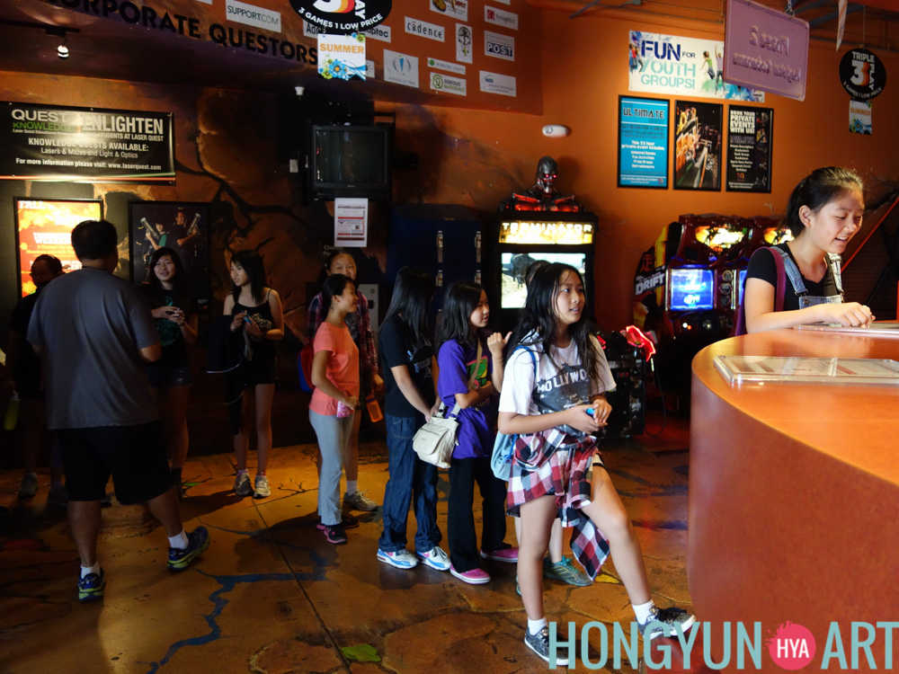 20140831-Hongyun-Art-LaserQuest-003.jpg