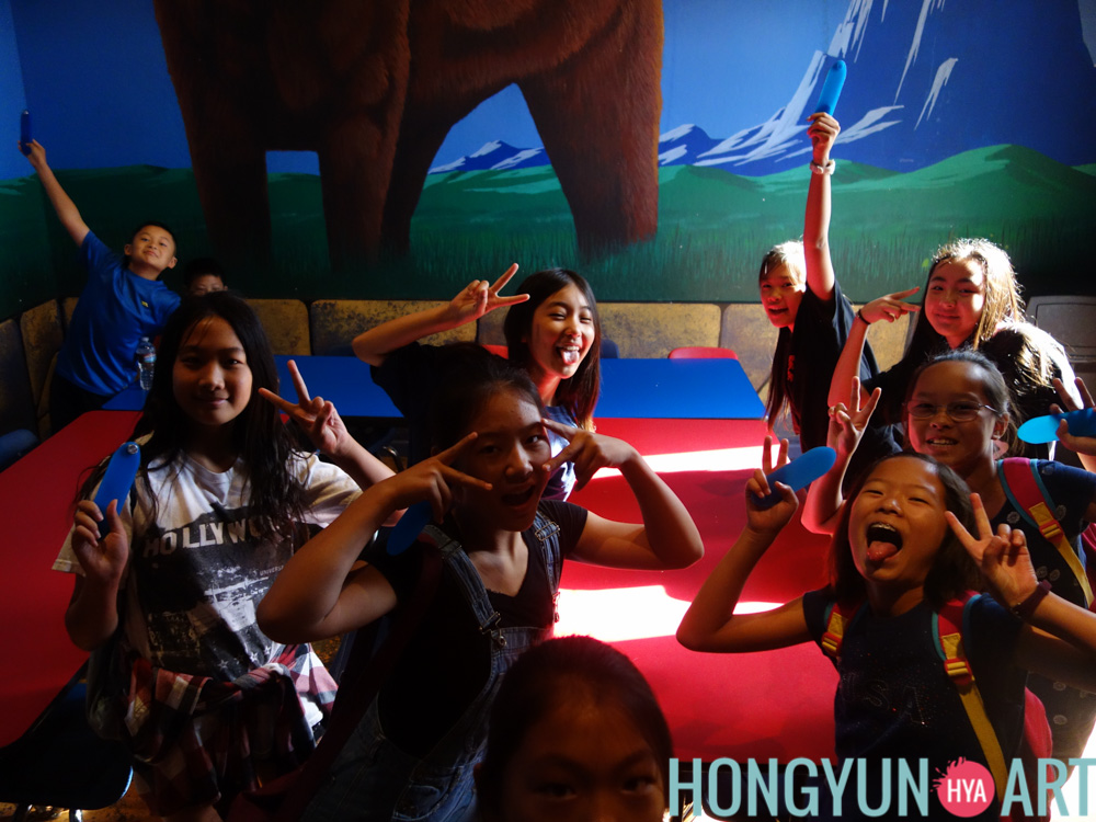 20140831-Hongyun-Art-LaserQuest-004.jpg