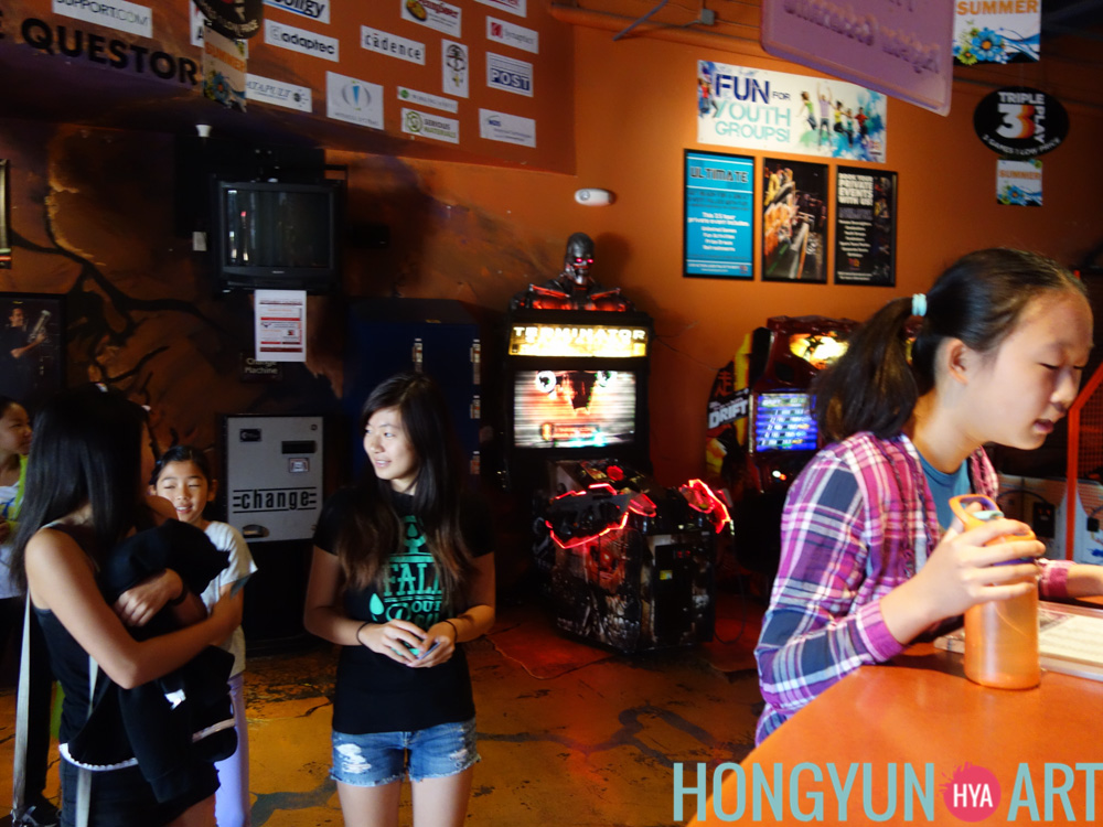 20140831-Hongyun-Art-LaserQuest-005.jpg