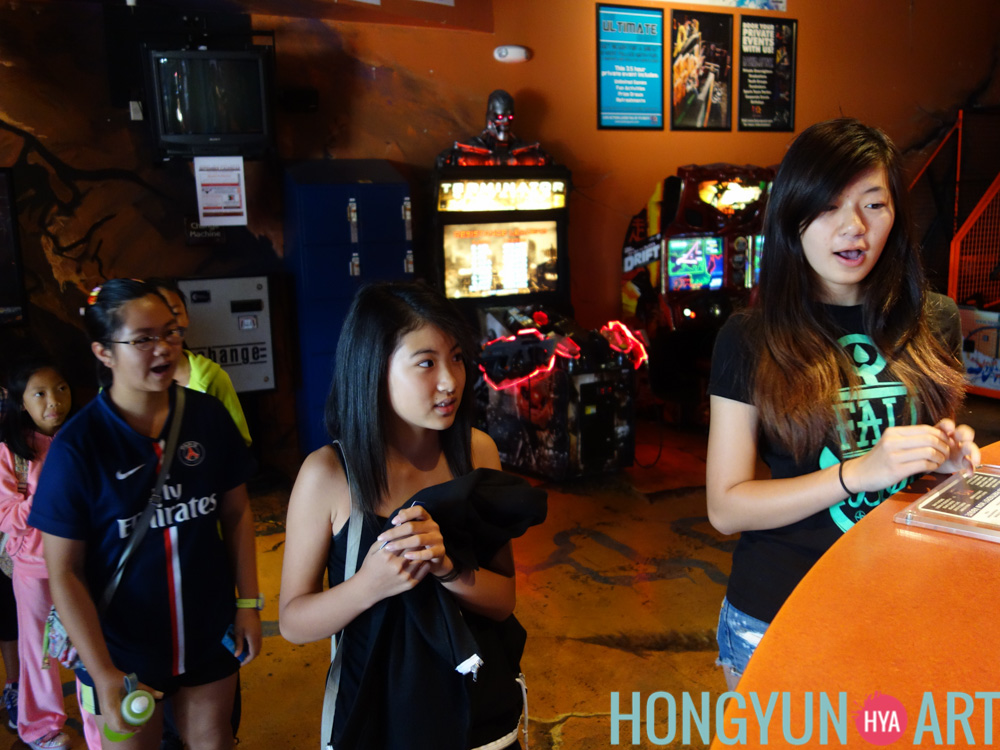20140831-Hongyun-Art-LaserQuest-006.jpg