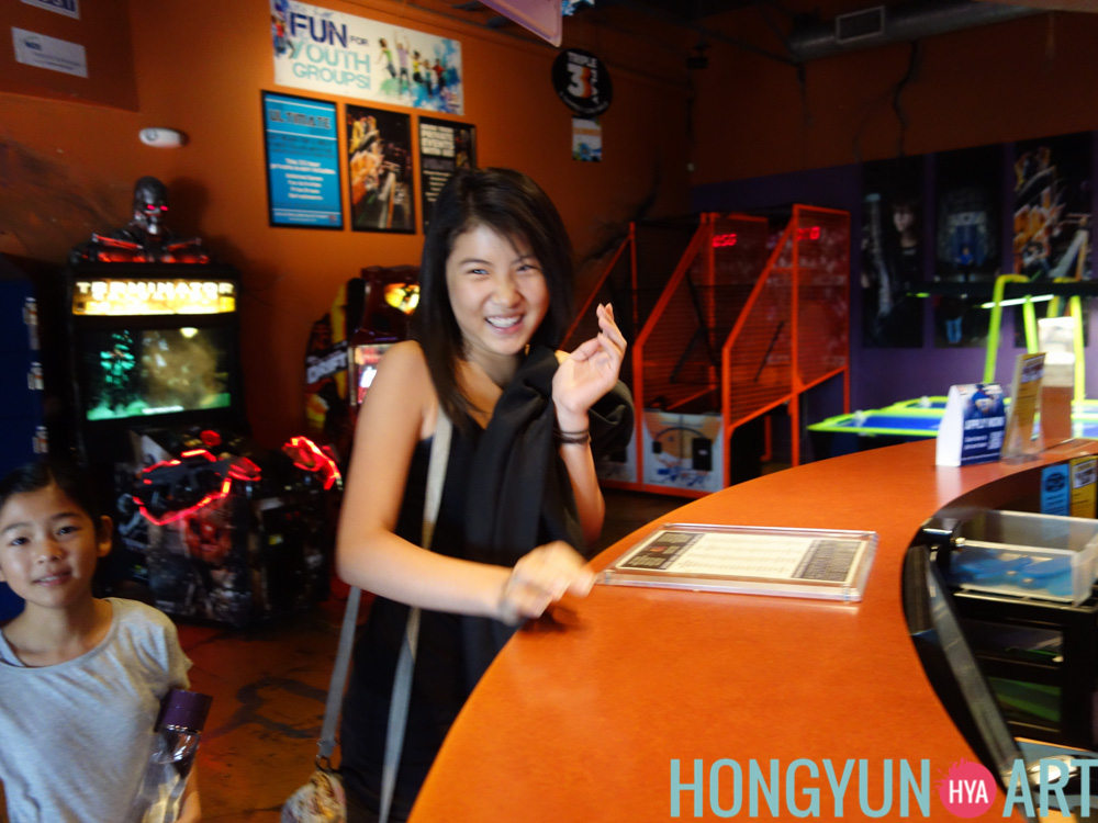 20140831-Hongyun-Art-LaserQuest-007.jpg
