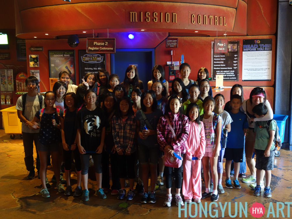 20140831-Hongyun-Art-LaserQuest-008.jpg
