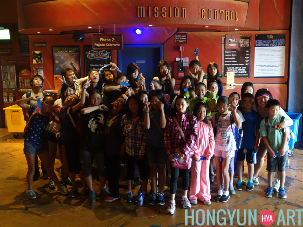 20140831-Hongyun-Art-LaserQuest-009.jpg