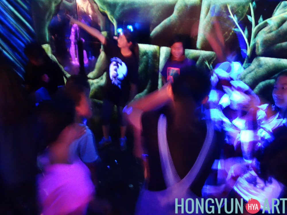 20140831-Hongyun-Art-LaserQuest-011.jpg
