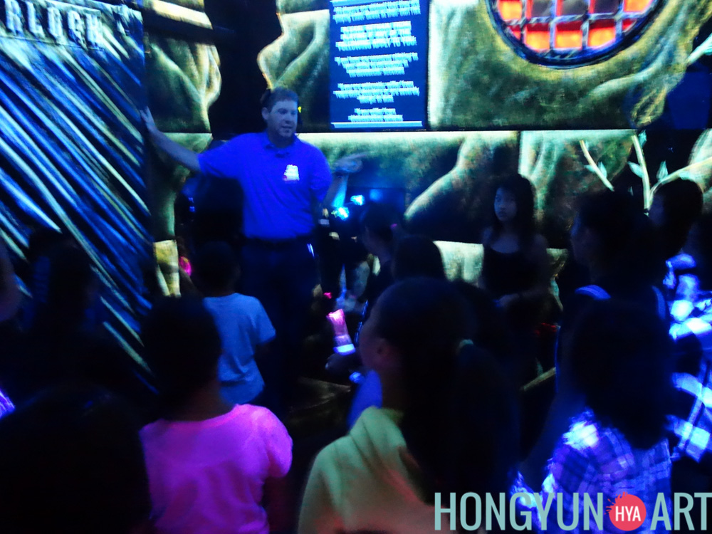 20140831-Hongyun-Art-LaserQuest-014.jpg