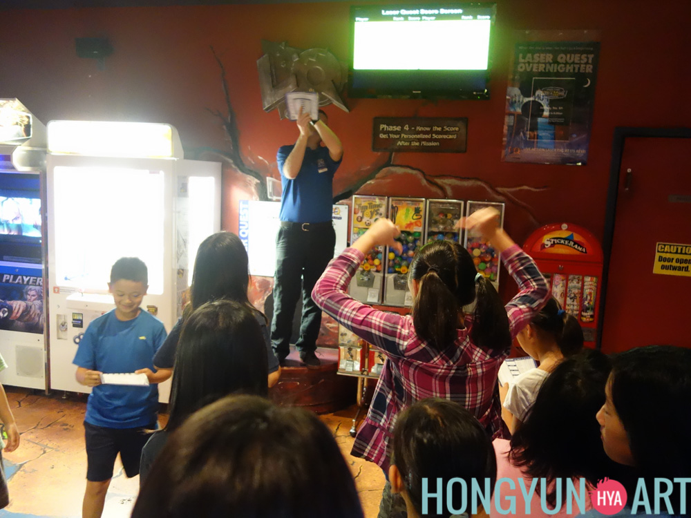 20140831-Hongyun-Art-LaserQuest-019.jpg