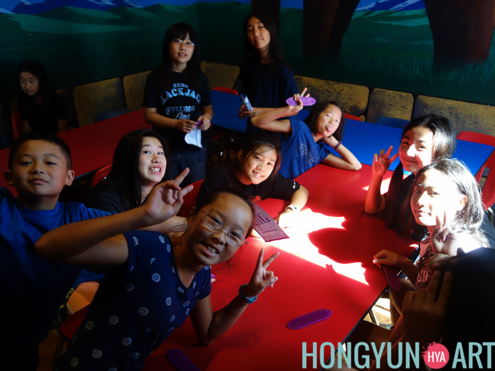 20140831-Hongyun-Art-LaserQuest-020.jpg