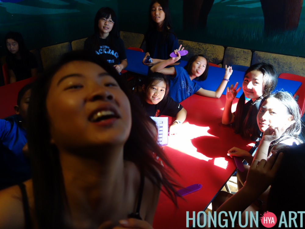 20140831-Hongyun-Art-LaserQuest-021.jpg
