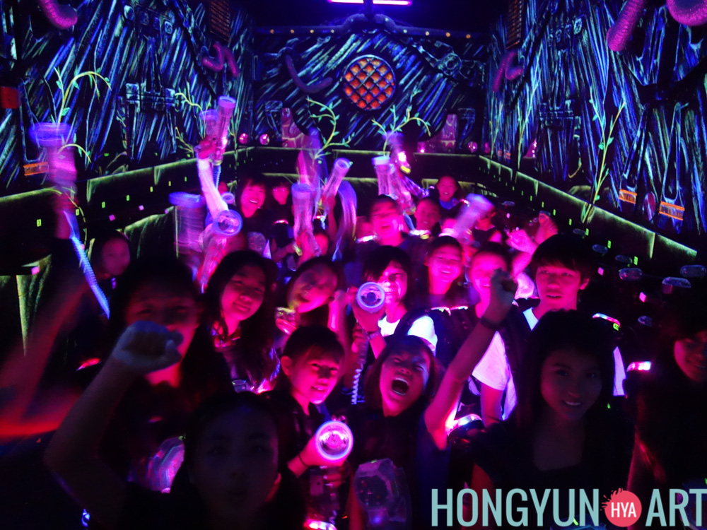 20140831-Hongyun-Art-LaserQuest-022.jpg