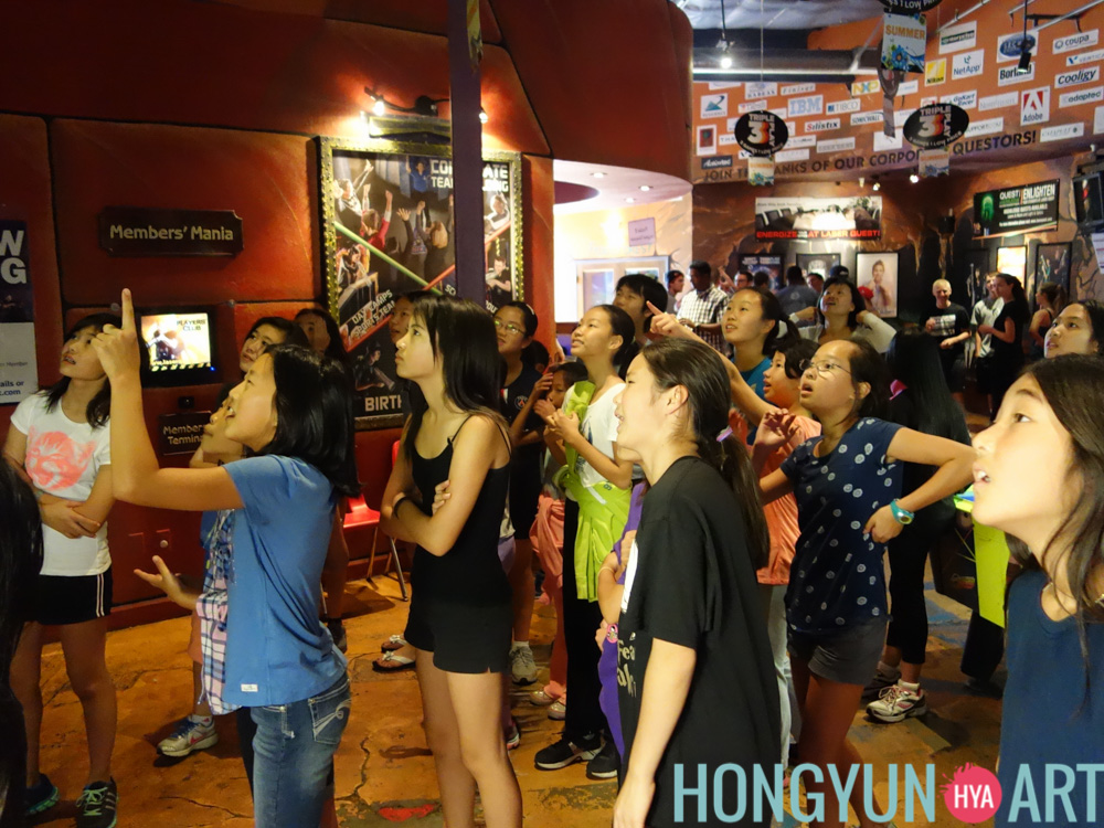 20140831-Hongyun-Art-LaserQuest-023.jpg