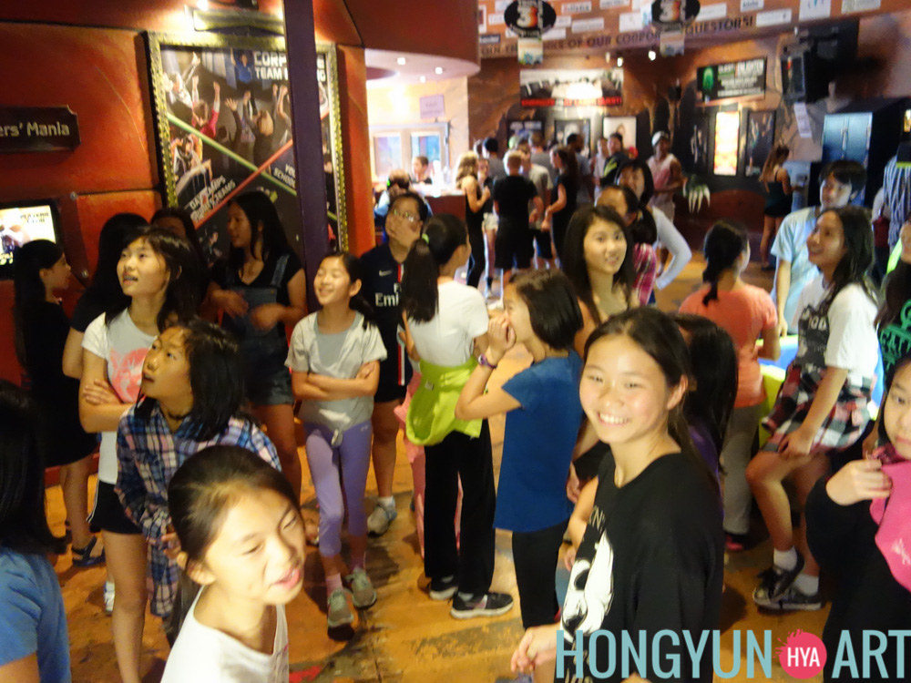 20140831-Hongyun-Art-LaserQuest-024.jpg
