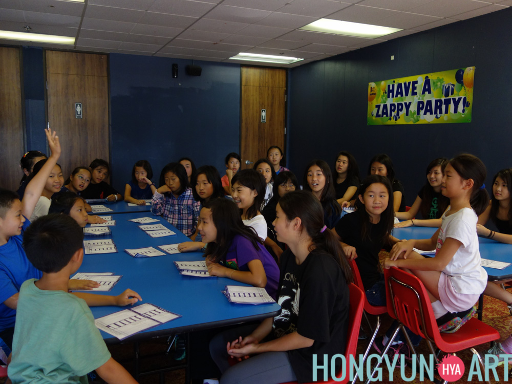 20140831-Hongyun-Art-LaserQuest-025.jpg