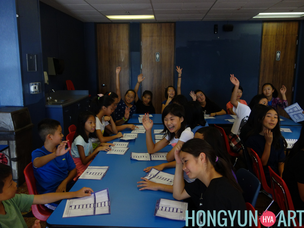 20140831-Hongyun-Art-LaserQuest-027.jpg