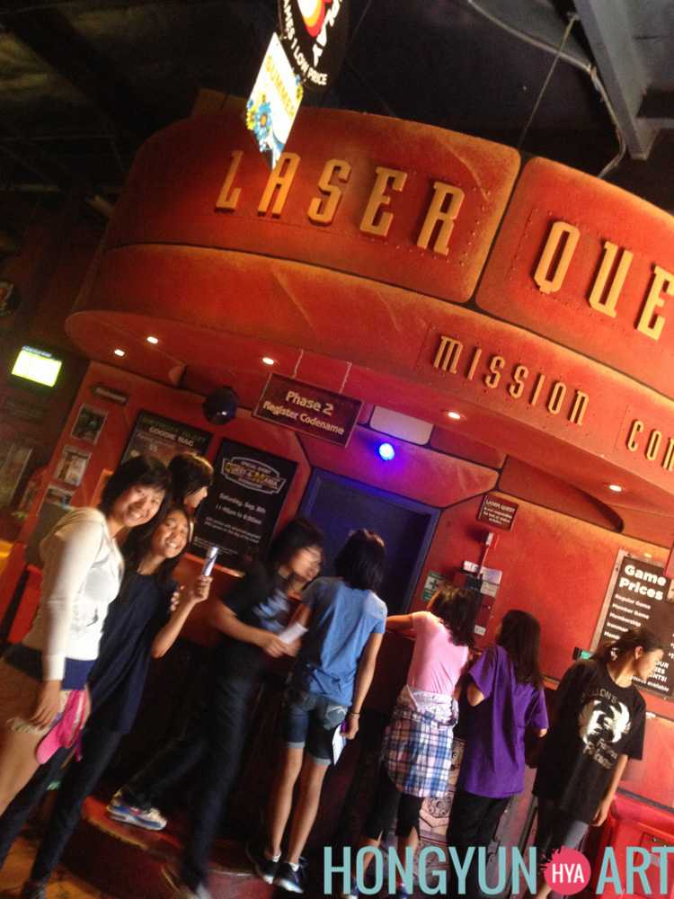 20140831-Hongyun-Art-LaserQuest-028.jpg
