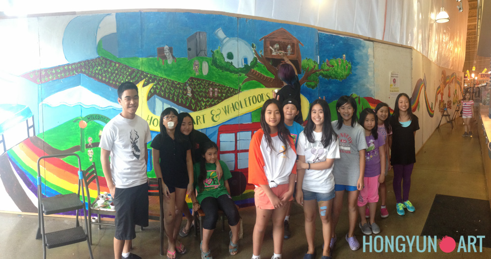 201408-Hongyun-Art-WholeFoodsMural-005.jpg