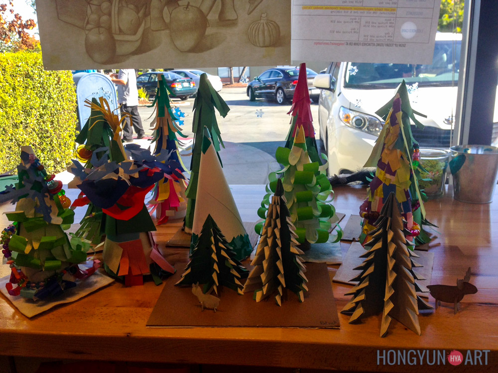 2014-11-Hongyun-Art-Thanksgiving-Break-Camp-018.jpg