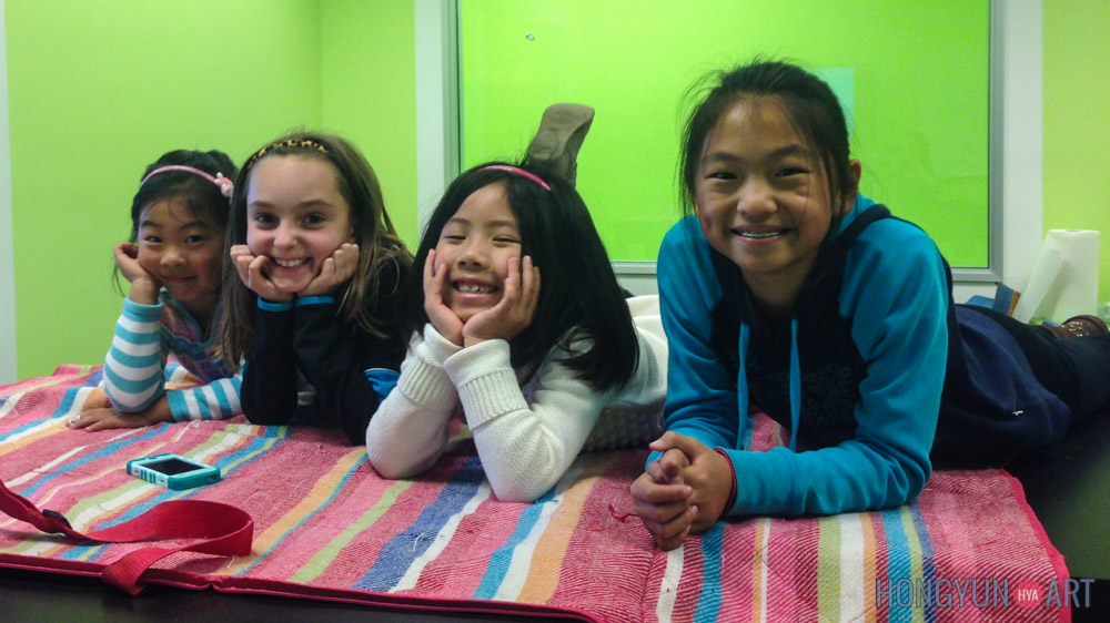 2014-11-Hongyun-Art-Thanksgiving-Break-Camp-023.jpg