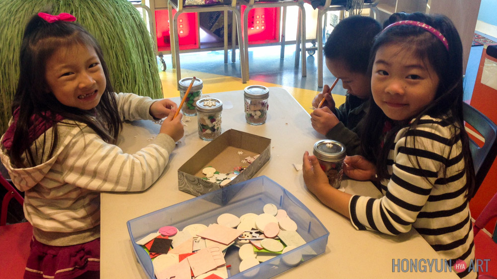 2014-11-Hongyun-Art-Thanksgiving-Break-Camp-024.jpg