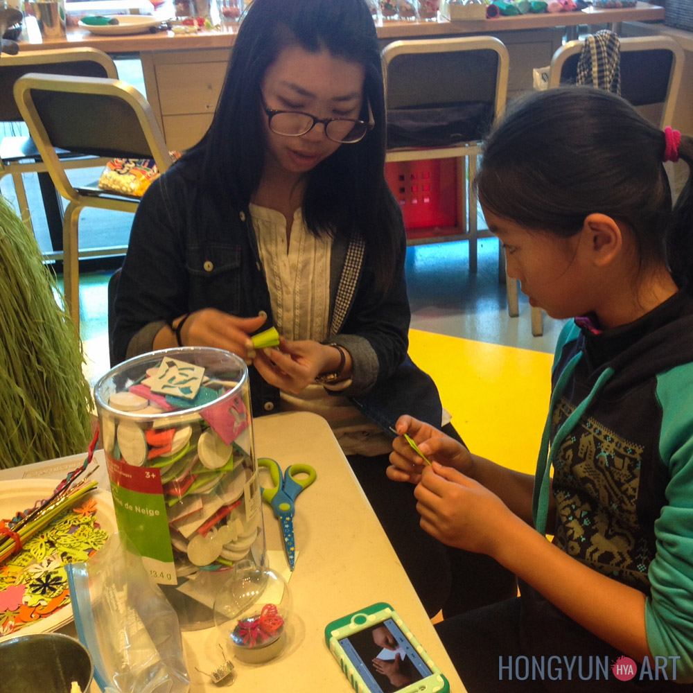 2014-11-Hongyun-Art-Thanksgiving-Break-Camp-033.jpg
