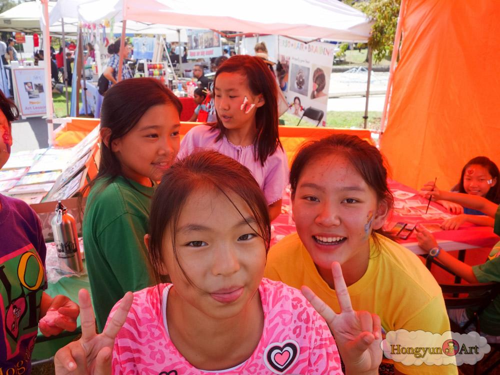 2014-09-Fall-Festival-008.jpg