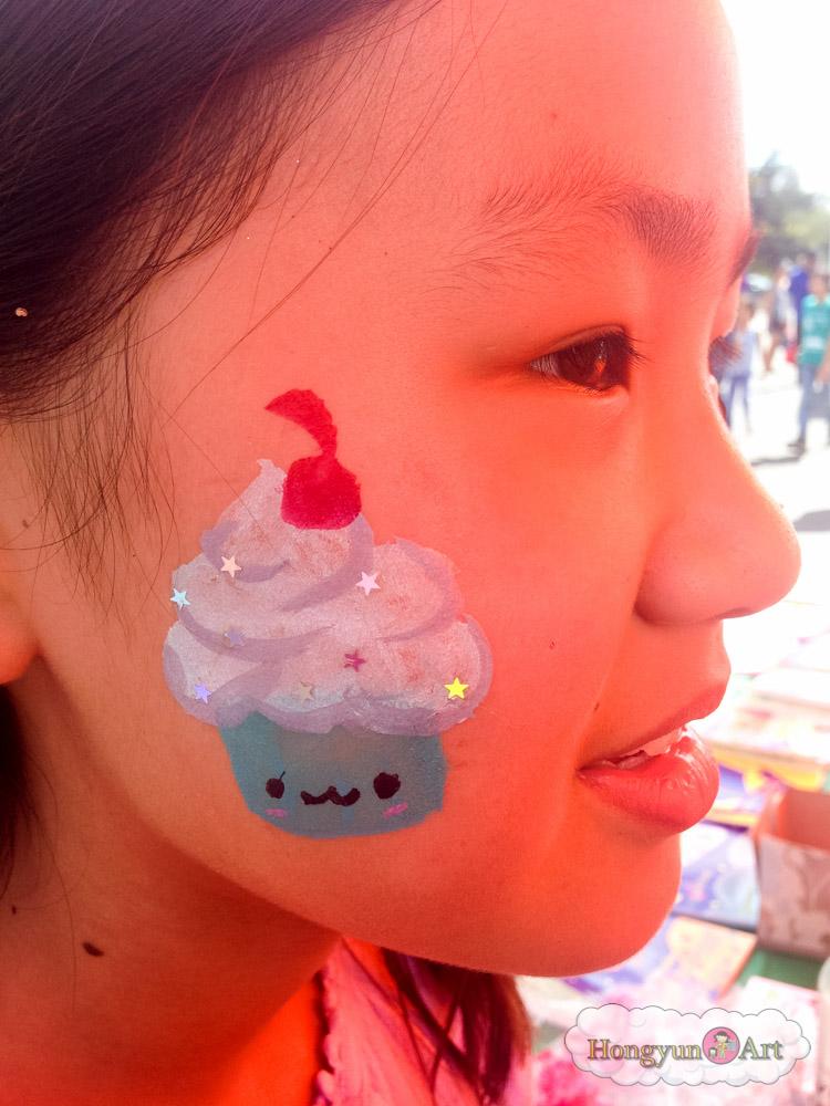 2014-09-Fall-Festival-011.jpg