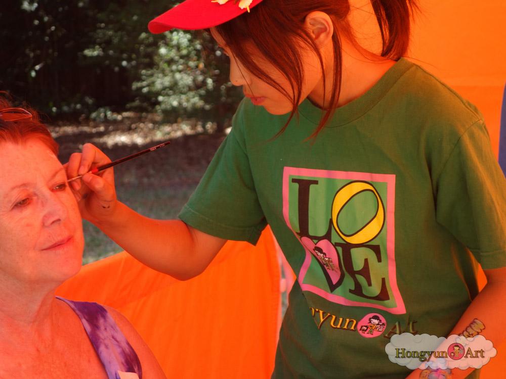2014-09-Fall-Festival-031.jpg