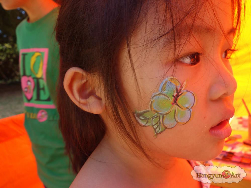 2014-09-Fall-Festival-039.jpg