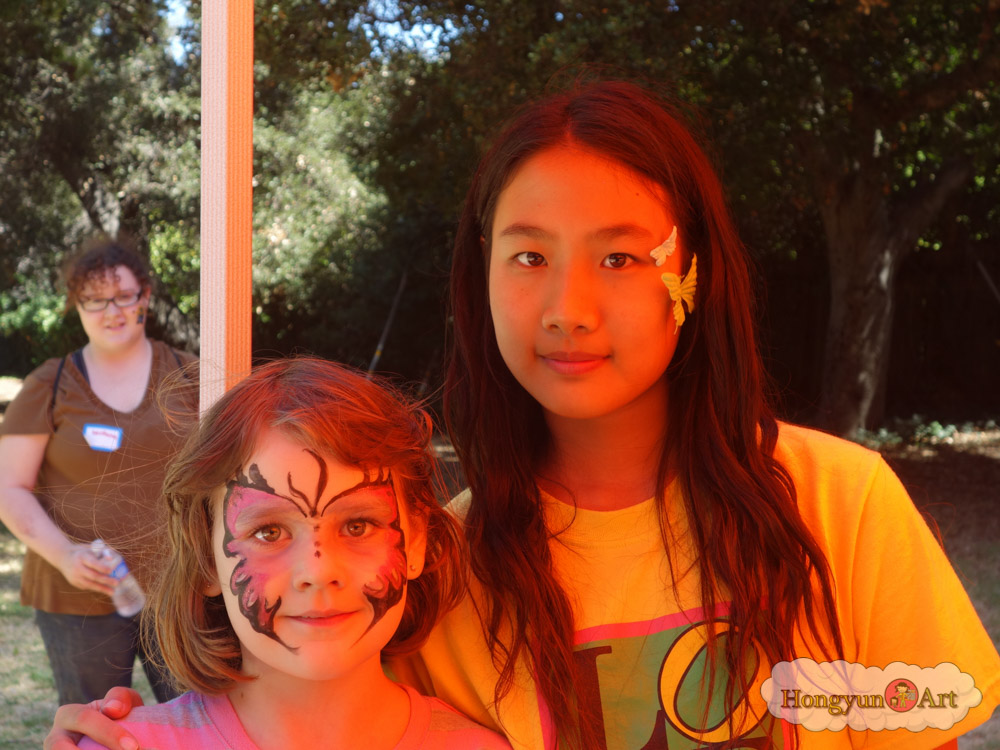 2014-09-Fall-Festival-038.jpg