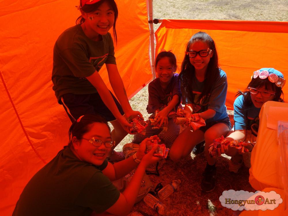 2014-09-Fall-Festival-041.jpg