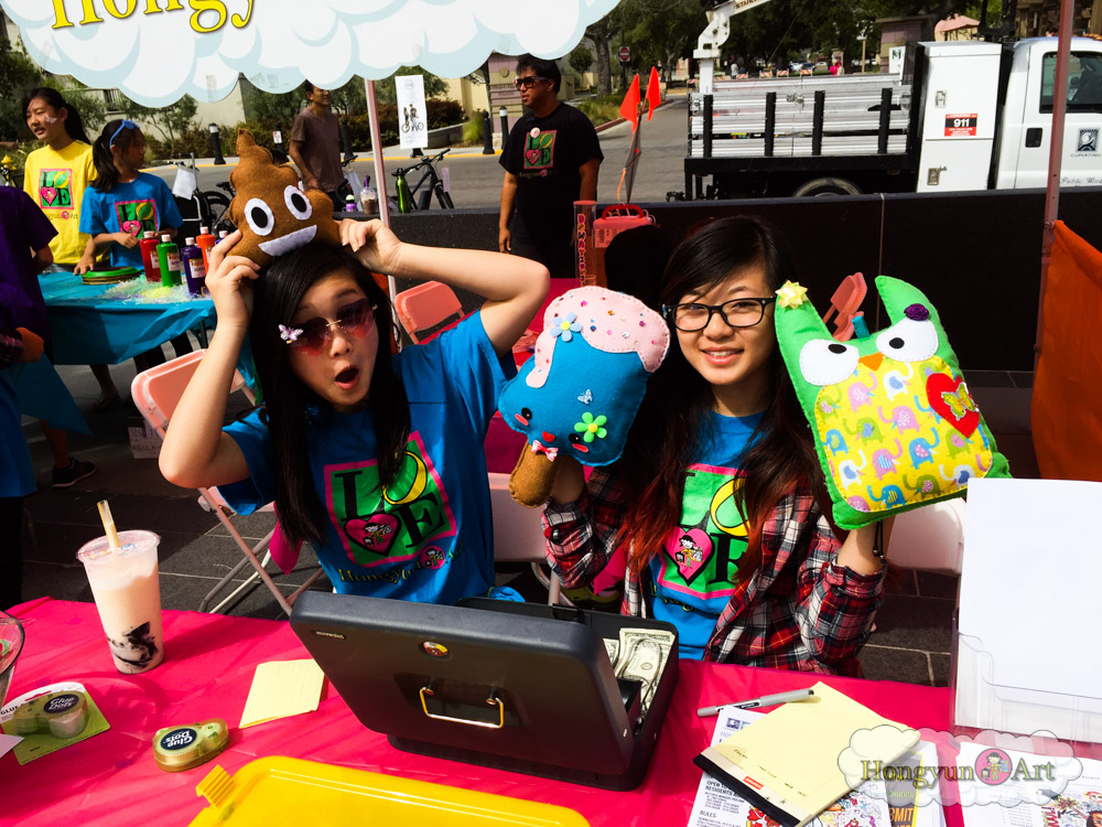 2015-02-Cupertino-Earth-Day-Festival-009.jpg