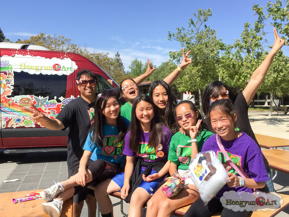 2015-02-Cupertino-Earth-Day-Festival-034.jpg
