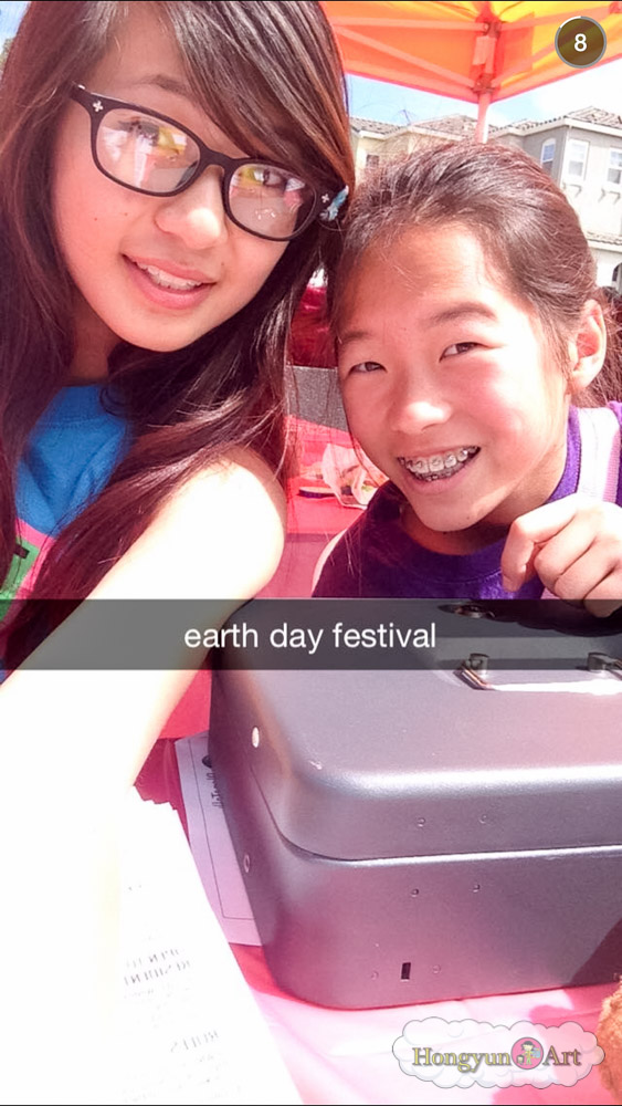 2015-02-Cupertino-Earth-Day-Festival-036.jpg