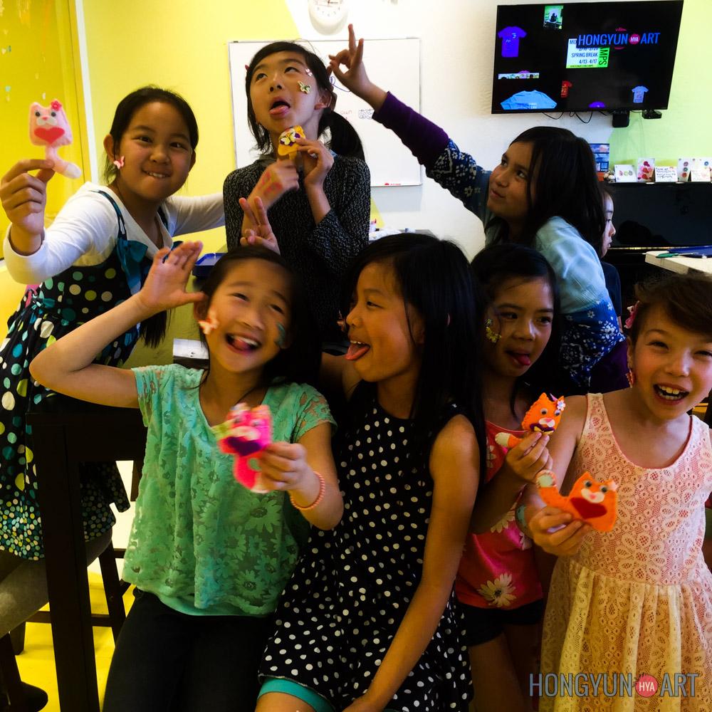 2015-01-Amber-Birthday-021.jpg
