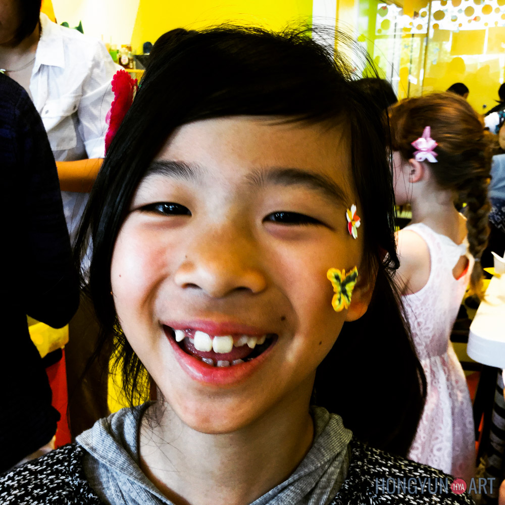 2015-01-Amber-Birthday-044.jpg